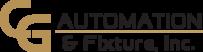 CG-Automation-Fixture-Logo