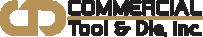 commercial-tool-die-logo
