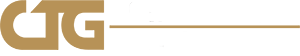 Commercial Tool Group Logo