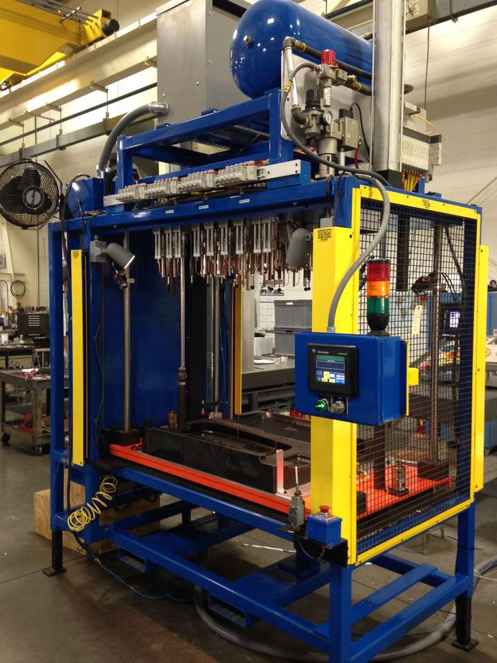CG-Automation-Fixture-Custom-Equipment-Dedicated-Sonic-Welder-1